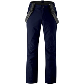 Maier Sports Joscha Pantalons Homme, night sky